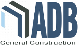 Ashley Design and Build